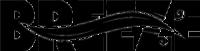 Breeze Logo